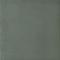Carrelage sol en grès cérame CALX dim.45,7x45,7cm coloris moka - Gedimat.fr