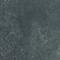 Plinthe carrelage pour sol GENESIS LOFT larg.7,5cm long.80cm coloris blackmoon - Gedimat.fr