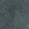 Carrelage pour sol en grès cérame émaillé rectifié GENESIS LOFT dim.45x45cm coloris blackmoon - Gedimat.fr