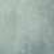 Carrelage pour sol en grès cérame émaillé rectifié GENESIS LOFT dim.45x45cm coloris zinc - boîte de 1,013m² - Gedimat.fr
