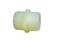 Mamelon polyamide double mâle 26x34 - Gedimat.fr