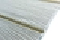 Bardage PVC cellulaire large ép.18mm larg.167mm utile (210 hors tout) long.4m Beige - Gedimat.fr