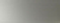 Cornière d'angle pour bardage NELIO 60x60mm long.3m Blanc perle. RAL 1013 - Gedimat.fr