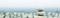 Décor SERENITY pour mur en faïence PRIVILEGE larg.29cm long.100cm pièce C - Gedimat.fr