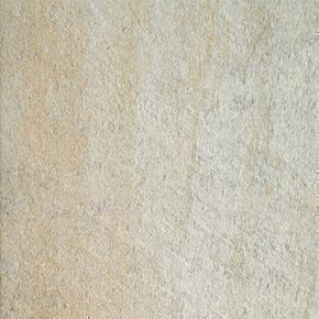 Carrelage pour sol extérieur en grès cérame émaillé NEOSTONE dim.50x50cm coloris avorio - Gedimat.fr