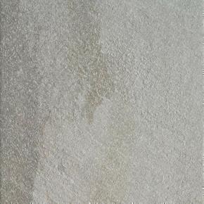 Carrelage pour sol extérieur en grès cérame émaillé NEOSTONE dim.50x50cm coloris grigio - Gedimat.fr