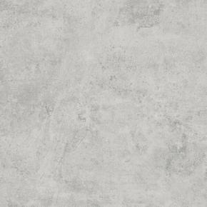 Carrelage pour sol en grès cérame décoré ULTRA dim.60x60cm coloris grey silver - Gedimat.fr