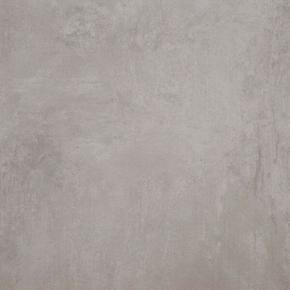 Carrelage pour sol en grès cérame décoré ULTRA dim.45x45cm coloris grey silver - Gedimat.fr
