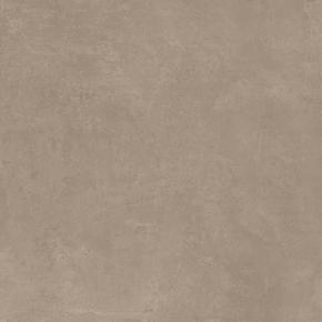 Carrelage pour sol en grès cérame émaillé LOFT dim.60x60cm coloris ciment - Gedimat.fr