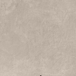 Carrelage pour sol en grès cérame émaillé LOFT dim.60x60cm coloris silex - Gedimat.fr