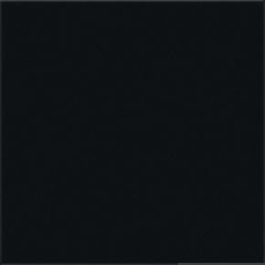 Carrelage pour sol en grès cérame émaillé MOON dim.31,6x31,6cm coloris negro - Gedimat.fr