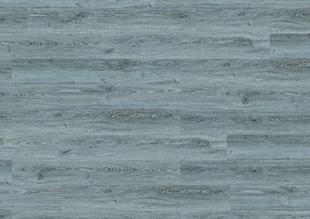 Sol stratifié classe d'usage 32 WOOD VINTAGE click ép.8mm larg.19,4 cm long.1,292m chêne forestier gris - Gedimat.fr
