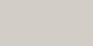 Carrelage pour mur en faïence RESIDENCE larg.29,8cm long.59,8cm coloris vison - Gedimat.fr