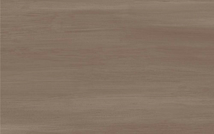 Carrelage pour mur en faïence SUITE larg.25cm long.40cm coloris marron - Gedimat.fr