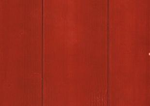 Lambris Sapin du Nord Bélouga profil Elégie carrée languette décalée ép.15 larg.135mm long.2,50m Médoc - Gedimat.fr