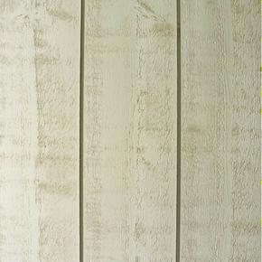 Lambris Sapin du Nord Au Naturel Brut de Sciage fin profil Elégie carrée languette décalée ép.15 larg.135mm long.2,50m Poudre de Vert - Gedimat.fr