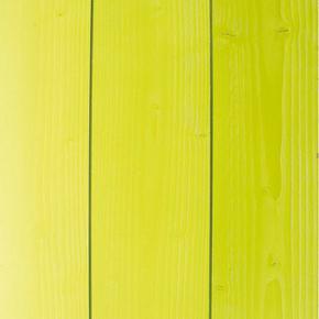 Lambris Sapin du Nord Happy Colors profil Elégie carrée languette décalée ép.15 larg.135mm long.2,50m Vert Granny - Gedimat.fr