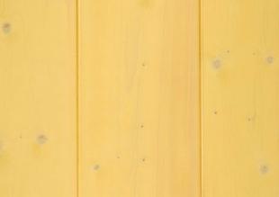 Lambris Sapin du Nord Bélouga profil Elégie carrée languette décalée ép.15 larg.135mm long.2,50m Canari - Gedimat.fr