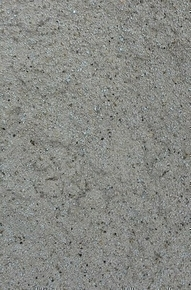 Sable alluvionnaire 0/4 roulé lavé recomposé beaurieux big bag de 1m3 - Gedimat.fr