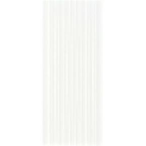 Carrelage pour mur en faïence SMART larg.25cm long.60cm coloris luce - Gedimat.fr