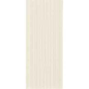Carrelage pour mur en faïence SMART larg.25cm long.60cm coloris duna - Gedimat.fr