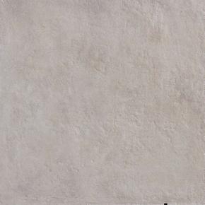 Carrelage pour sol en grès cérame émaillé EVOLUTION dim.60x60cm coloris milk - Gedimat.fr
