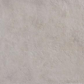 Carrelage pour sol en grès cérame émaillé EVOLUTION dim.45x45cm coloris milk - Gedimat.fr