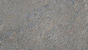 Sable alluvionnaire 0/2 roulé lavé beaurieux au m3 - Gedimat.fr