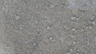 Sable alluvionnaire 0/4 roulé lavé recomposé beaurieux au m3 - Gedimat.fr