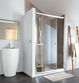 porte coulissante sphere hautcm verre transparent portes parois de douche salle with porte. Black Bedroom Furniture Sets. Home Design Ideas