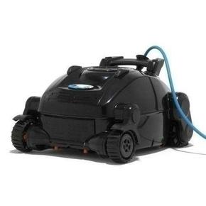 Robot �lectrique POOLSTYLE 4i fond seul - GEDIMAT - Mat�riaux de construction - Bricolage - D�coration