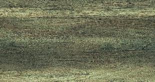 Crédence larg.58,5cm long.2,9m ép.13mm décor chêne vent beige - Gedimat.fr