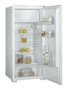 Réfrigérateur intégrable ACCESSION 192L - Gedimat.fr