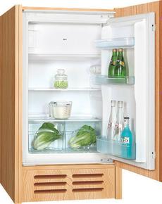 Réfrigérateur intégrable FRIONOR 120L - Gedimat.fr