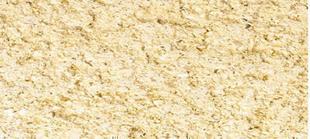 Enduit de parement minéral manuel épais à la chaux aérienne WEBER.CAL PG sac 25 kg jaune tuffeau teinte 306 - Gedimat.fr