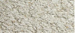 Enduit de parement minéral manuel épais à la chaux aérienne WEBER.CAL PG sac 25 kg Blanc calcaire teinte 370 - Gedimat.fr