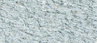 Enduit de parement minéral manuel épais à la chaux aérienne WEBER.CAL PG sac 25 kg Bleu Moraine teinte 507 - Gedimat.fr