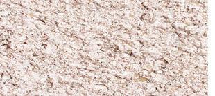 Enduit de parement minéral manuel épais à la chaux aérienne WEBER.CAL PF sac 25 kg beige bauxite teinte 118 - Gedimat.fr