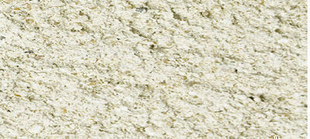 Enduit de parement minéral manuel épais à la chaux aérienne WEBER.CAL PF sac 25 kg Roche verte teinte 377 - Gedimat.fr