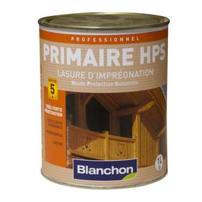 Primaire hps 1L chêne moyen - Gedimat.fr