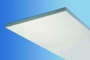 Doublage polystyrène expansé POLYPLAC E 13+80 - 2,80x1,20m - R=2,55m².K/W - Gedimat.fr