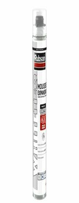 Mousse expansive thermique et phonique pistolable RUBSON 750ml - Gedimat.fr