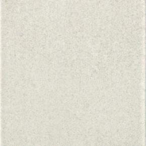 Carrelage pour sol en grès cérame émaillé HABITAT dim.60x60 coloris beige - Gedimat.fr