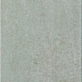 Carrelage pour sol en grès cérame émaillé HABITAT dim.60x60 coloris gris - Gedimat.fr