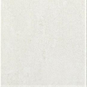 Plinthe - Dim.pour carrelage sol HABITAT larg.9,5cm long.60cm coloris blanc - Gedimat.fr