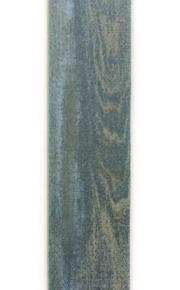 Rev�tement mural PVC aspect bois El�ment Wood DATCHA �p.6mm larg.154mm long.1,20m gris - GEDIMAT - Mat�riaux de construction - Bricolage - D�coration