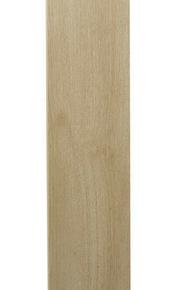 Rev�tement mural PVC aspect bois El�ment Wood FJORD �p.6mm larg.154mm long.2,60m nature - GEDIMAT - Mat�riaux de construction - Bricolage - D�coration