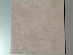 Plinthe pour carrelage sol ESTATE larg.8cm long.43cm coloris taupe - Gedimat.fr
