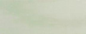 Carrelage pour mur en faïence satinée LAQUE larg.20cm long.50cm coloris particulière - Gedimat.fr