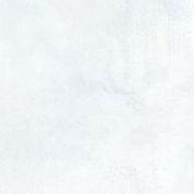 Carrelage pour mur en faïence satinée FUTURE larg.25cm long.70cm coloris blanco - Gedimat.fr